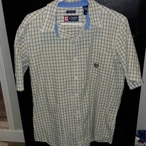 Chaps (Easy Care) Shirt